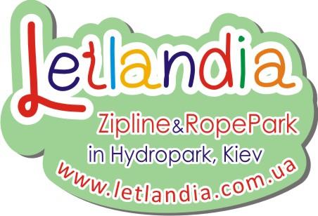 Logo Letlandia